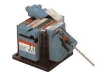 Электроприбор ТС-100М