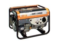 Электроприбор БЭГ-1200 - бензиновый генератор