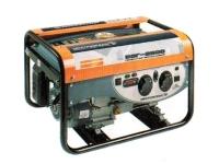 Электроприбор БЭГ-2500