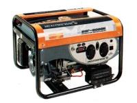 Электроприбор БЭГ-5000
