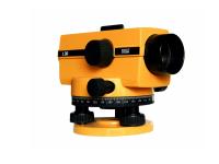 Оптический нивелир VEGA L30
