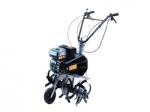 Электроприбор К-850/7,5 культиватор бензиновый