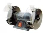 Электроприбор ТЭ-150/350