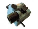 Электроприбор ТС-150М