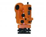 Оптический теодолит 4Т15П