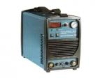 Электроприбор Плазма-60