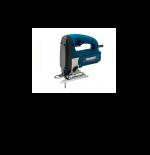 Фиолент ПМ3-600 Э