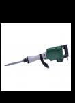 Отбойный молоток FAVOURITE FSH-65/2200