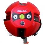 Лазерный уровень Mtian 5D