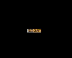 PRO-CRAFT