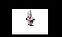 Станок ленточный Зубр Мастер ЗПЛ-350-190