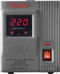 Ресанта АСН-500/1-Ц