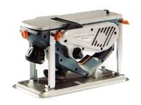 Электроприбор Р-1600+СТ