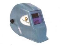 Электроприбор МС-1