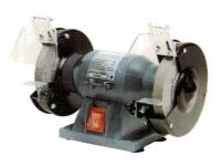 Электроприбор ТЭ-125/250