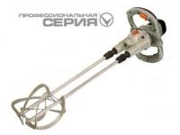 Электроприбор ЭМ-1600/2ПР