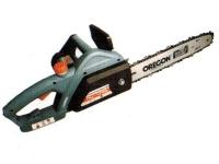 Электроприбор ПЦ-1700 - электропила цепная