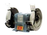 Электроприбор ТЭ-200/450