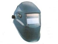 Электроприбор МС-4Н