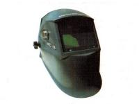 Электроприбор МС-6