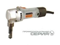 Электроприбор НВ-600ПР
