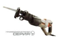 Электроприбор  ПС-950ПР