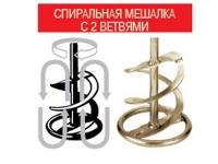 Фиолент МД1-11 Э-01-120