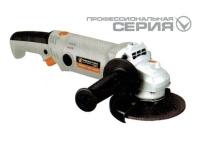 Электроприбор УШМ-125/1250ПР