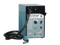 Электроприбор ПДГ-200ДВЗ сварочный полуавтомат