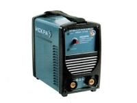Электроприбор ИСА-230