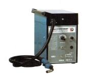 Электроприбор ПДГ-240И сварка полуавтоматическая