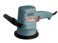 Электроприбор ЭШМ-450