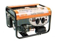 Электроприбор БЭГ-6600ЕА