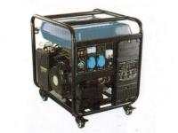 Электроприбор БЭГ-8100И