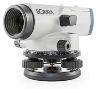 Оптический нивелир Sokkia B40A-35