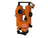 Оптический теодолит 3Т2КП