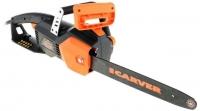 CARVER RSE- 2400М Пила электрическая цепная