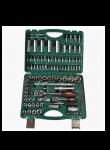 Набор инструмента prioritet TS-108 предметов