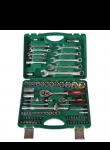 Набор инструментов PRIORITET TS-82