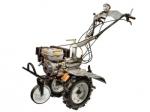 Электроприбор МБ-1150/9,0 мотоблок бензиновый