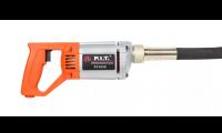 Электрический ручной вибратор для бетона P.I.T. P31035