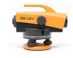 Оптический нивелир VEGA L32C